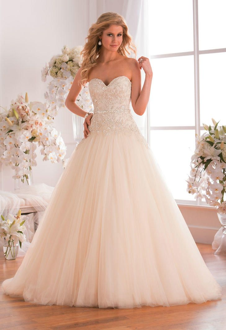 Stunning  best Wedding Dresses images on Pinterest Marriage Wedding dressses and Bride