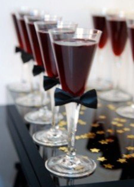 Best 25 Black Tie Party Ideas On Pinterest Black Party