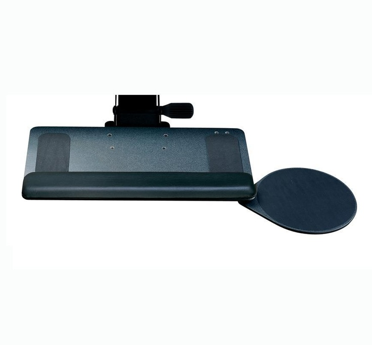16 Best Humanscale Keyboard Trays Images On Pinterest