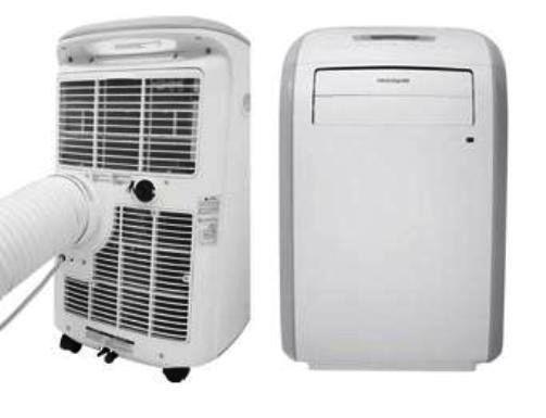 top 5 best portable air conditioner consumer reports of - Air Conditioner Portable