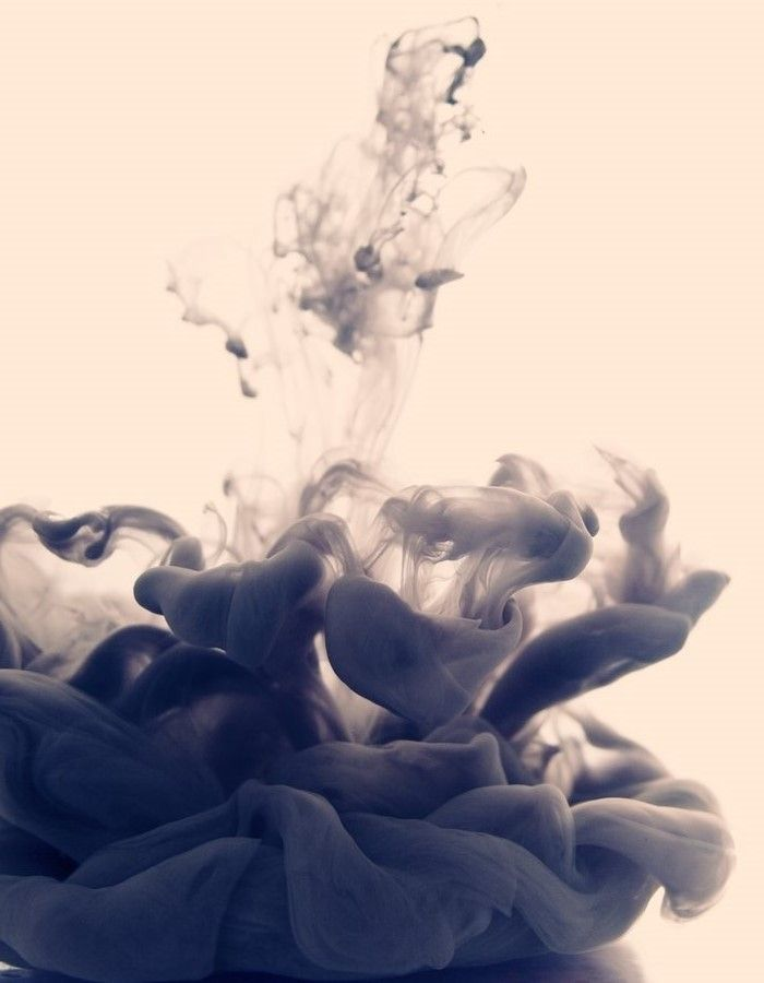 Best Ink Images On Pinterest - New incredible underwater ink photographs alberto seveso