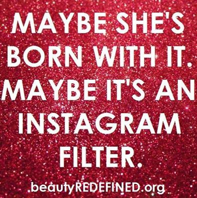 58 best Christmas Instagram captions images on Pinterest | Random ...