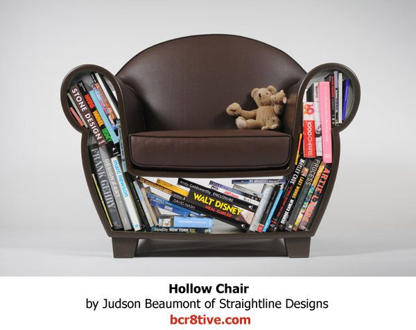 Custom Made Furniture with Creative Personality. 202 best Furnishings images on Pinterest   3 4 beds  Anatomy and