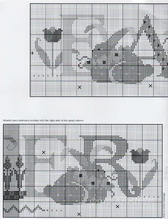 2117 Best Cross Stitch Amp Stitchery Images On Pinterest