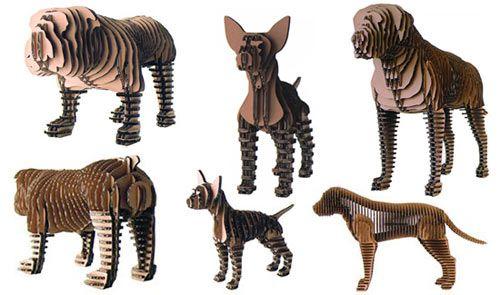 Google Image Result for http://dogmilk.designmilk.netdna-cdn.com/images/2011/06/dtorso-cardboard-dogs.jpg