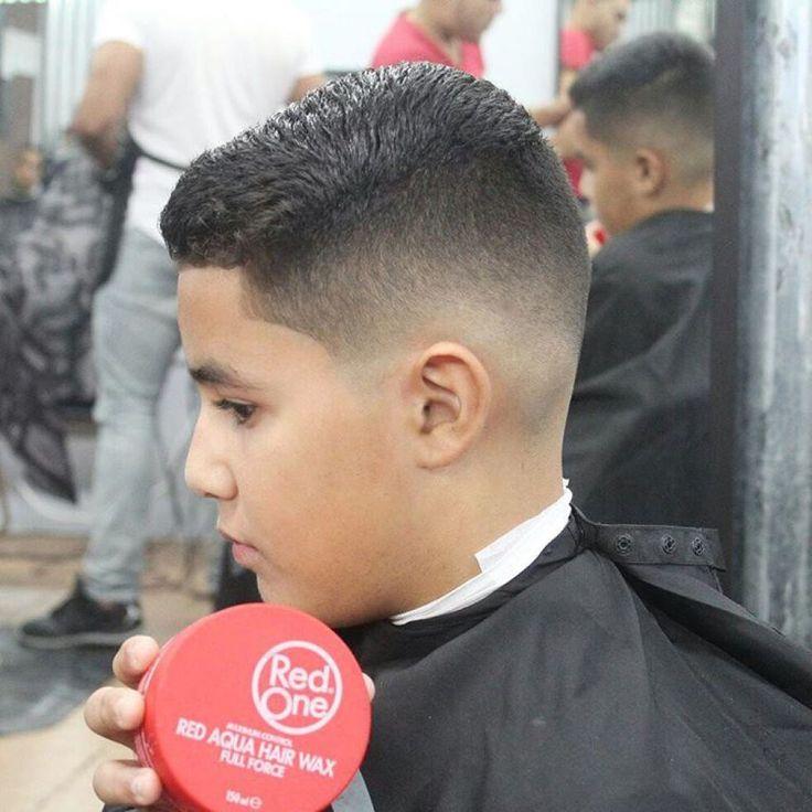 men haircuts 2016, men haircuts, a list of men's haircuts, examples of mens haircuts, men's european haircuts, men's edgy haircuts, men's edgy haircuts 2017, men's easy haircuts, men's extreme haircuts, men's european haircuts 2016, men's european haircuts 2017, mens edgy haircuts 2016, men's edgy haircuts 2017, men's journal haircuts, mens haircuts la jolla, best mens haircuts for job interviews, just men's haircuts, mens haircuts kansas city, mens haircuts kanata, mens haircuts kingston,