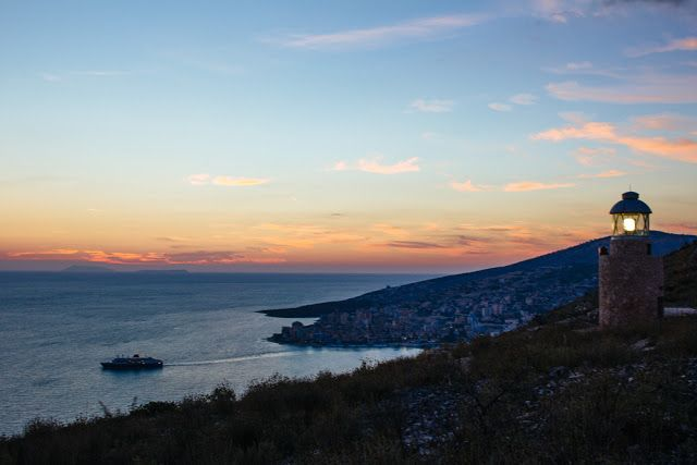 Mako Travels: Photos to Tempt to You to Visit Albania