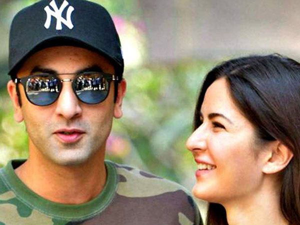 Will Katrina Kaif and Ranbir Kapoor's breakup affect 'Jagga Jasoos' promotions?