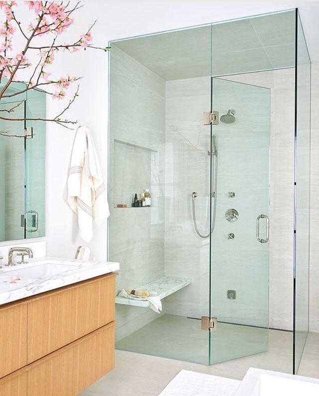 48 Besten Bathroom Details Bilder Auf Pinterest | Badezimmer