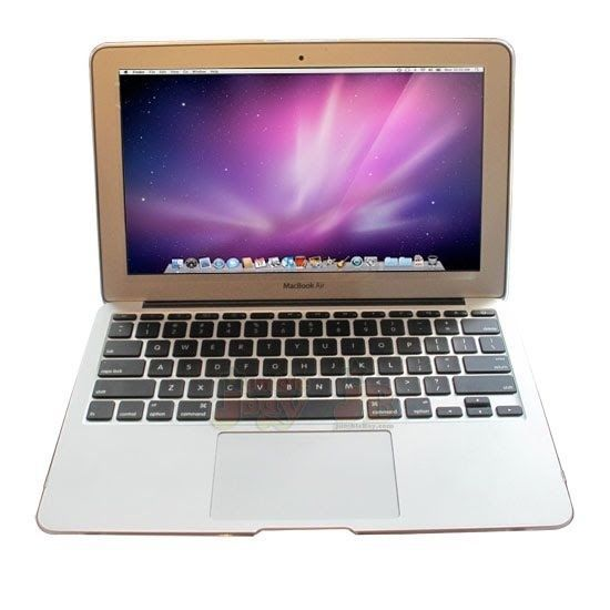 "HURRY! 10% OFF OF OUR ALREADY LOW PRICE ! WOW ONLY $139 MacBook AIR 11.6"" (2011) - Damaged LCD SCREEN Replacement Service"