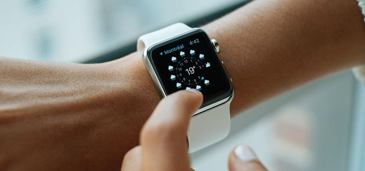 The Best Black Friday Deals on Smartwatches    Smartwatches are an excellent way to keep track of our smartphone's notifications as well as our own fitness. However, these devices are not usually cheap. If you'd rather not pay a premium for a piec   https://smartphones.gadgethacks.com/news/best-black-friday-deals-smartwatches-0181277/