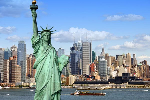 Top 10 Most Populer New York City Tourist Attractions and Landmark http://infohotel.co/tourism/top-10-most-populer-new-york-city-tourist-attractions-and-landmark?Top+10+Most+Populer+New+York+City+Tourist+Attractions+and+Landmark Info Hotel and Tourism –Trying to decide what to do when visiting NYC (New York City)? Start with a list of the most popular tourist attractions in New York City to begin planning your trip to the Big Apple. The popularity of natural bring a