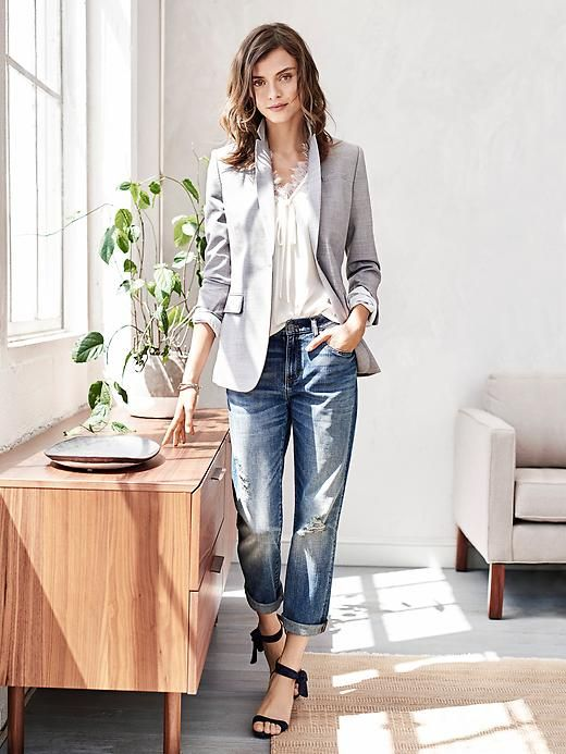 Women's Apparel: shop the looks new arrivals | Banana Republic