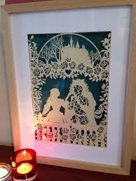 Image result for beauty and the beast stamps