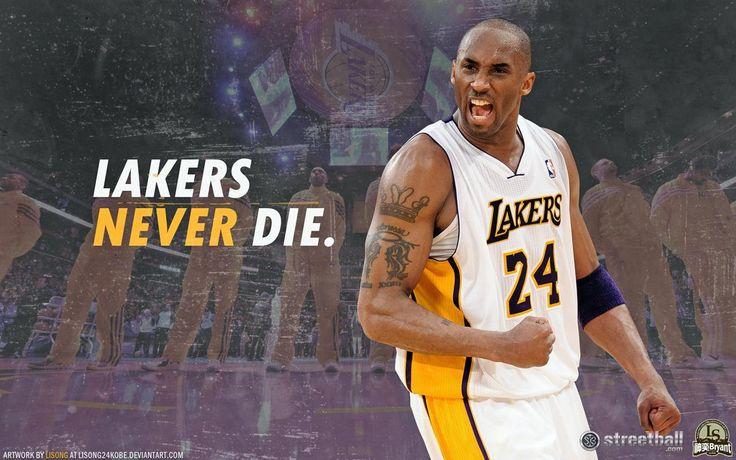 Lakers News And Rumors Update Kobe Bryant Focused On Return From