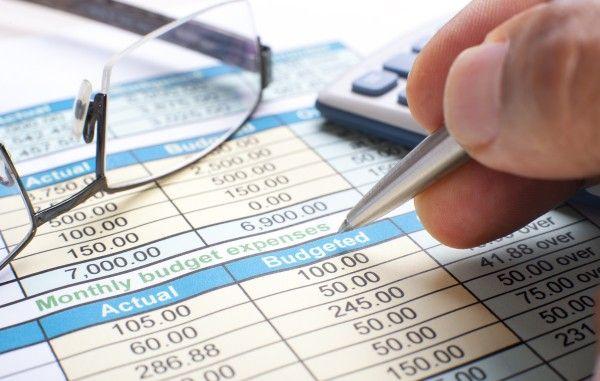 Какую отчетность сдает индивидуальный предприниматель? - http://1secret.info/kakuyu-otchetnost-sdaet-individualnyj-predprinimatel/