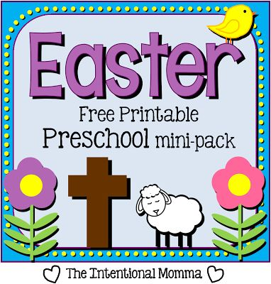 133 best Printables images on Pinterest Free printables, Cards - printable ledger