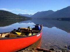 Hellman Canoe and Kayak uses EcoPoxy in the fabrication of their canoes. See why this product durable and eco-friendly!