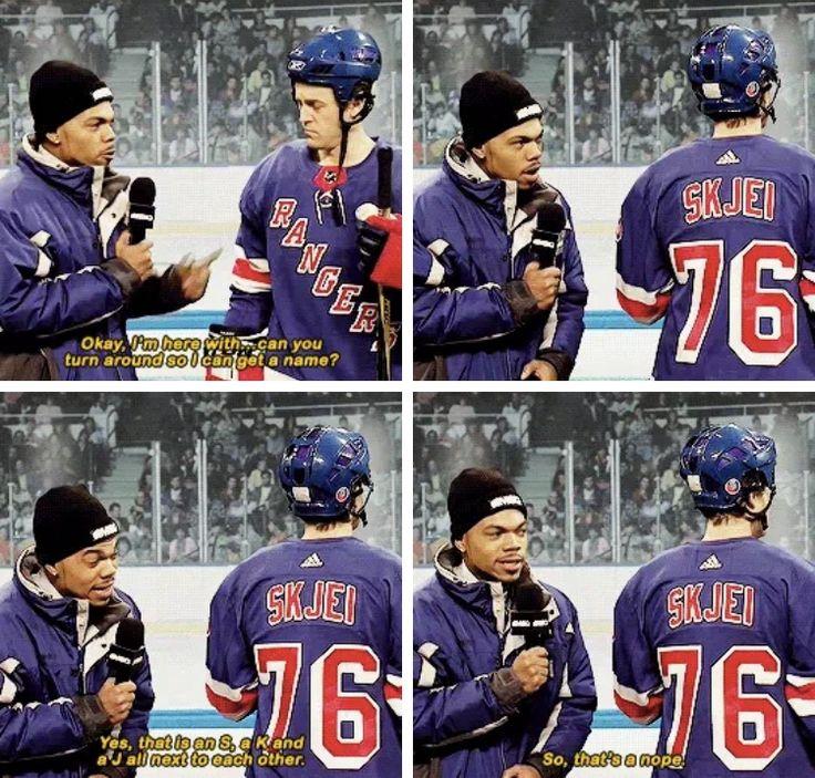 5866 Best Hockey Images On Pinterest
