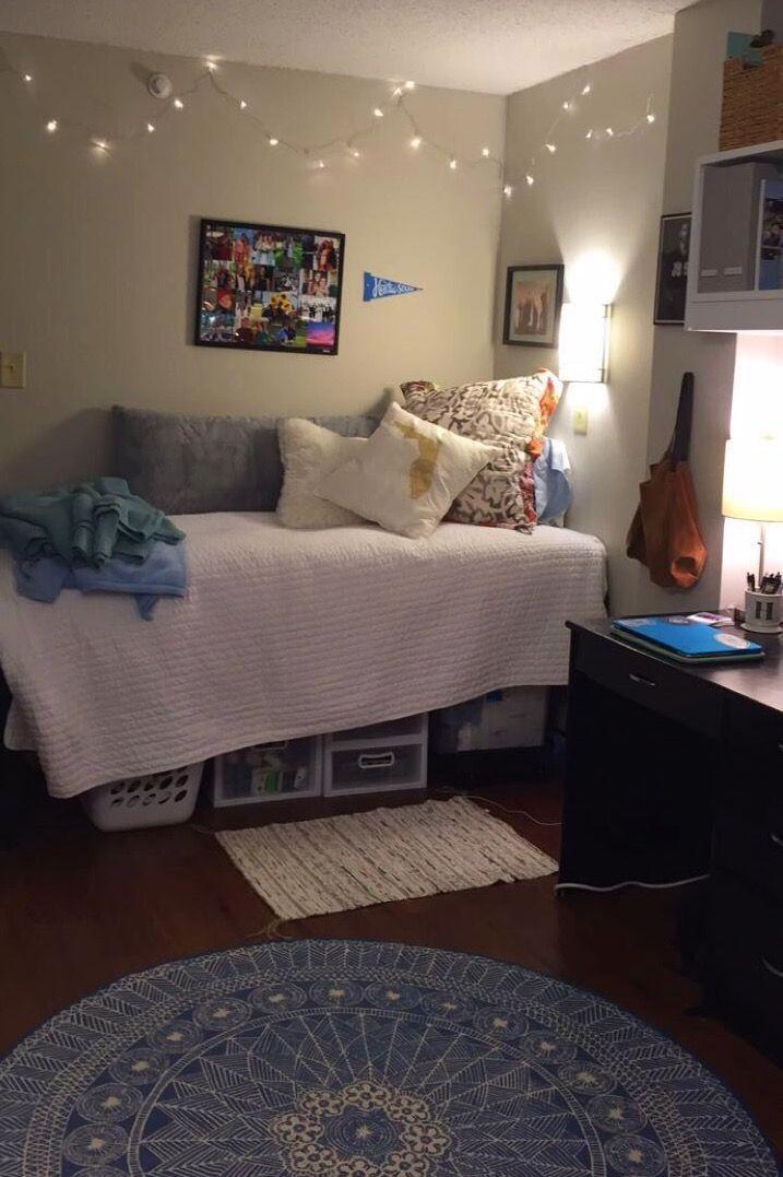 M s de 25 ideas incre bles sobre dormitorios for Dormitorio universitario