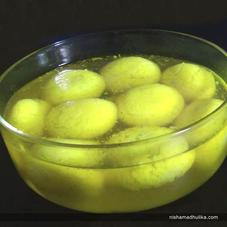 A traditional Bengali sweet Rajbhog recipe, that satisfies all your sweet cravings.  Recipe in English - http://indiangoodfood.com/1960-rajbhog-recipe.html (Copy and paste link into your browser) Recipe in Hindi - http://nishamadhulika.com/852-easy-rajbhog-recipe-in-hindi.html (Copy and paste link into your browser)