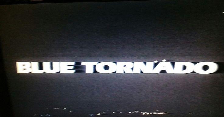 BLUE TORNADO, ITALIE, L'UE (CLEMI, TITANUS, OVERSEAS FILMGROUP, 1991), PAL VHS, MEDUSA, 20/20 VISION, COLUMBIA TRISTAR, TRUMP BREXIT, Harvey Weinstein, it girls, indie girl gang, Béatrice DALLE, #natalieoffduty.com, Natalie off Duty, Dylana SUAREZ, Taylor LASHAE, Natalie Lim SUAREZ, Natalie SUAREZ, grunge bob, Gentle Fawn, sosie, garçonnes, grunge, hipster bangs, gothique, bohemian gypsy, riot grrrl, cool girl, hippie boho, boyish girl, féministe, hommage, fashion blogger style, 2014 & 2018