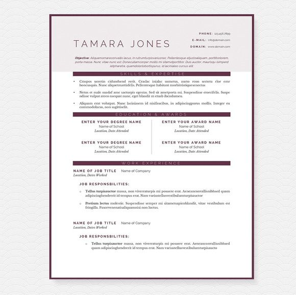 2048 best Resume profile - Work Resume, It Resume, Career Change - free resume fonts