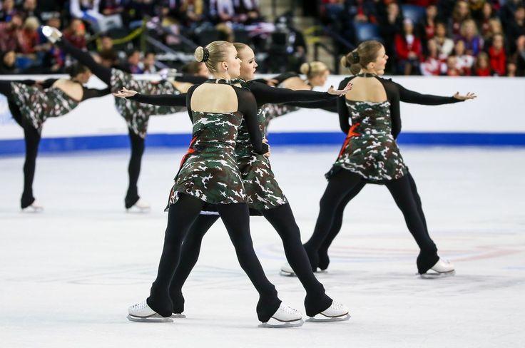 World's Canada free-161