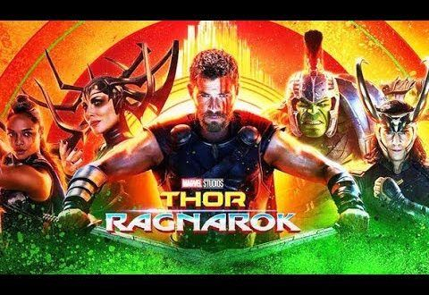 thor 3 full movie in tamil free download utorrent