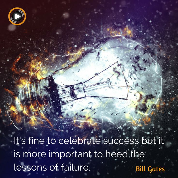 Just a bit of motivation, when you're going through too much setbacks, remember that they are actually a great way to improve and learn #learn #improve #continuity #people #success