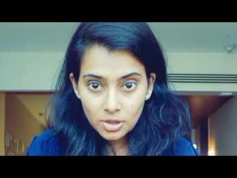 SunTV Azhagu serial Sruthi Raj and team 💟latest dubsmash - YouTube