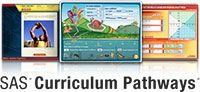SAS Curriculum~~~ Free Homeschool/ Summer school curriculum