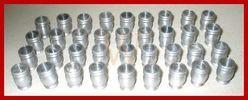 MENORAH CANDLE CUPS {36 pcs.} http://www.weissjudaica.com/system/scripts/results_big.cgi?product=0465