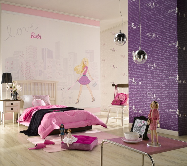 Kids Bedroom Interior Design Best Bedroom Accessories Bedroom Interior Design Furniture Cool Boy Bedroom Painting Ideas: Best 25+ Purple Kids Bedrooms Ideas On Pinterest