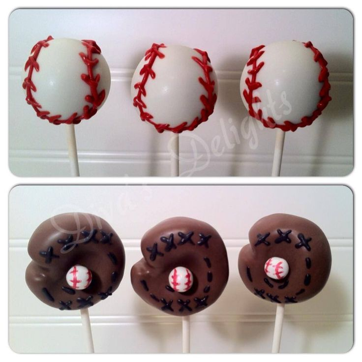 These are exactly what I would like for cake pops