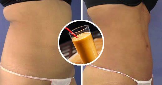 Lo stomaco è uno degli organi più sensibili del corpo, e si infiamma facilmente dopo [Leggi Tutto...]