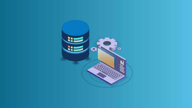 SQL Interview Questions For Three Years Experience   udemy 100% free