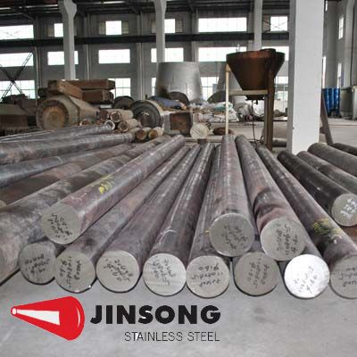 Jinsong Precipitation-Hardening Stainless Steel❤Jinsong Stainless Steel SUS631 Stainless Steel/ X7CrNiAl17-7 ◆Top Stainless Steel manufacturer