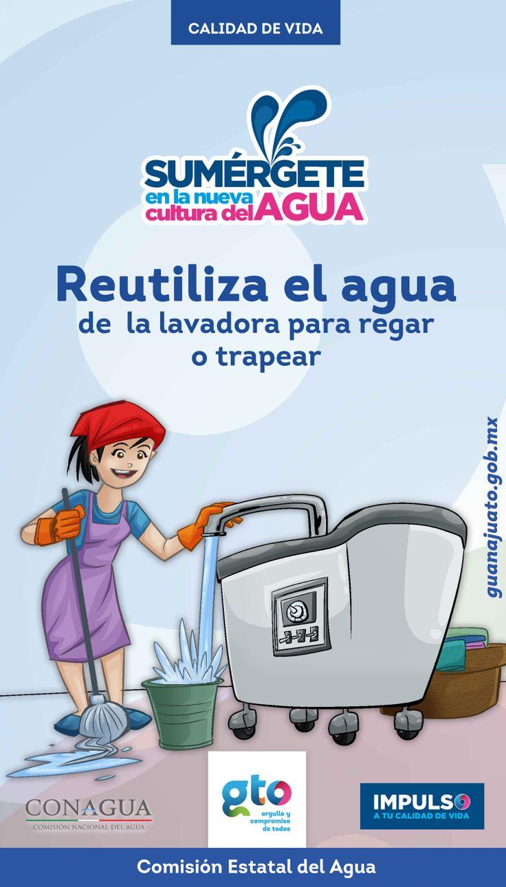La lavadora utiliza mucha agua que se puede reutilizar en - Lavar almohadas en lavadora ...