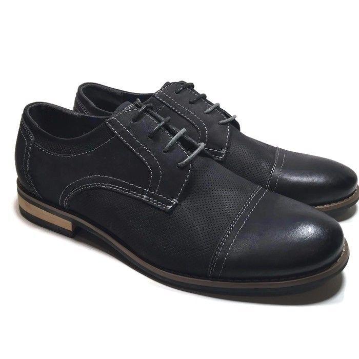 Steve Madden CHAYSE Mens Casual Cap Toe Shoes SIZE 9 | eBay