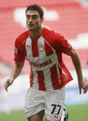 Riera Albert Ortega. Manacor. Spain. (1982). Αμυντικός μέσος. Από το 2010-2011. (26 συμμετοχές 6 goals).