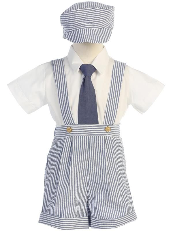 29 best Boys Easter Outfits images on Pinterest