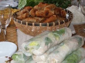 39 best cuisine cambodgienne images on pinterest   cambodian food