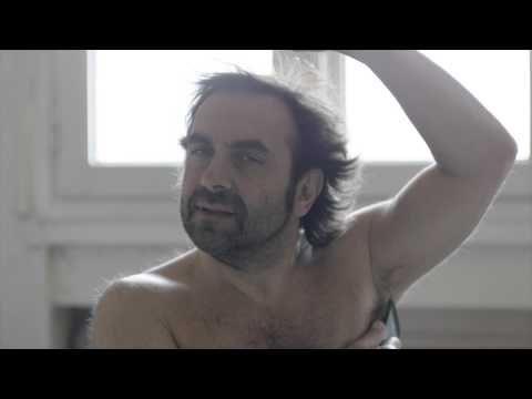 LesJours.fr sur KissKissBankBank (épisode 6) - Pas de coquetterie, du journalisme. Conception et réalisation Raphaël Frydman