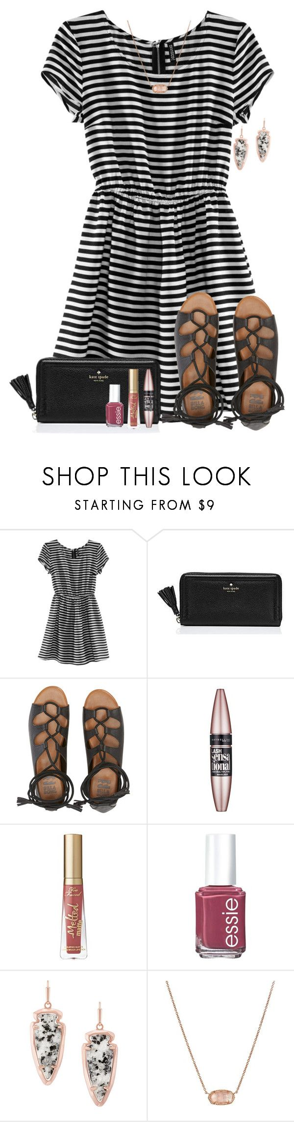 """eighty one 