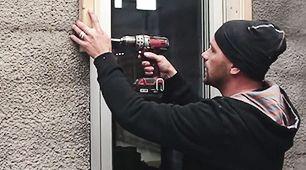 Fönster, altandörrar och fönstertillbehör från Elitfönster