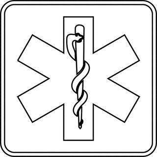 emergency medical services outline