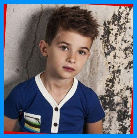 boys trendy haircuts 1000 ideas about trendy boys haircuts on 1194 | 82f4a0c0acf9ac04e99a7188a64903d7