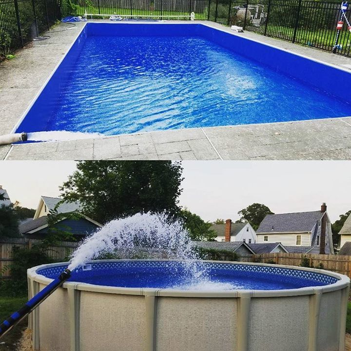 63 Best Best New Jersey Pool Filling Service Gowaterking Images