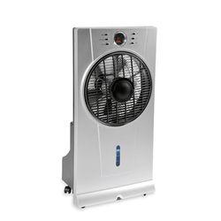 Ventilateur brumisateur  à 160€ seulement livré en 2 jours